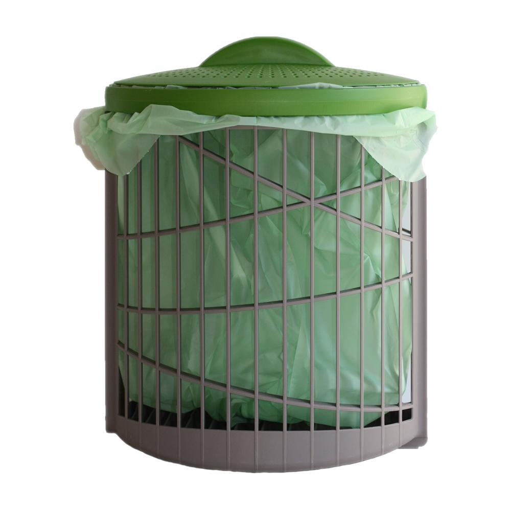 BinBang bio box