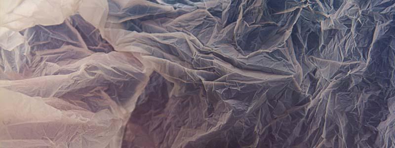 plastic_bag_PMD