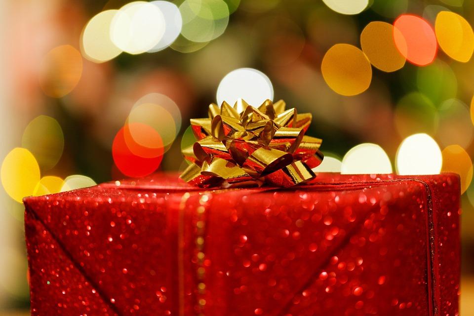 Feestdagen Natuurlijke Kerstdecoratie : Alles wat je moet weten over een afvalvrije kerst feestdagen
