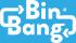 BinBang Afval Scheiden